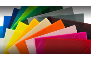 What Is the Best Acrylic Sheet to Use for You?