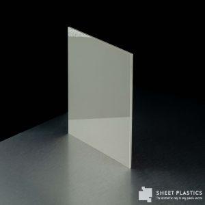 3mm Stone Gloss Acrylic Cut To Size